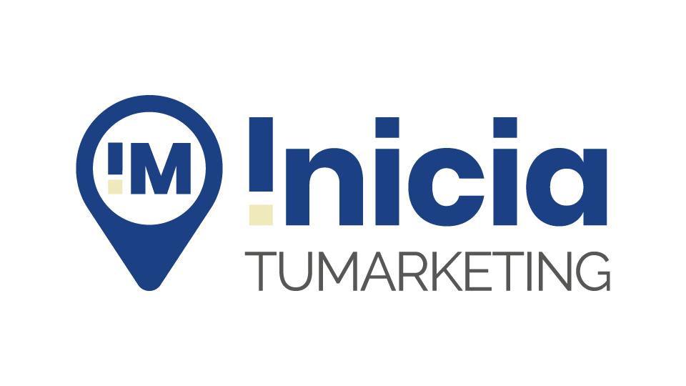 Inicia tu marketing